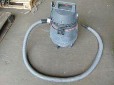 Skillbond Direct Vacuum Cleaner