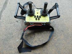 EKA Crane Control Box