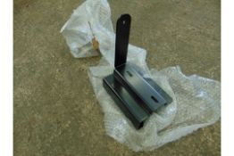 BOILING/COOKING VESSEL MOUNTING BRACKET *UNISSUED*