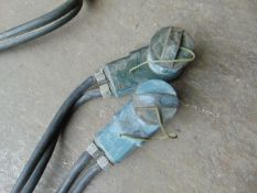 30ft Slave/Interconnecting Lead