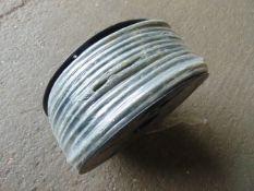 100m Reel of 8mm Bungee Cord