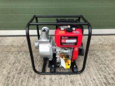 """** BRAND NEW ** UNUSED DP30 - 3"""" Diesel Water Pump"""