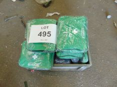 20 x Vehicle First Aid Kits