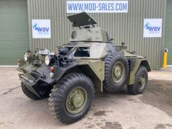 October Online Auction Direct from UK Government Departments, Ex MoD, Fire & Rescue, National Contracts & Companies * NEW ITEMS ADDED DAILY *