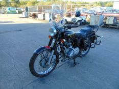 2007 Royal Enfield 350 Bullet 24,000 Kms Only
