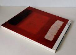 di San Lazzaro, G. (ed.), Siècle Panorama 70 XXXIV, Amilcare Pizzi, Milano 1970, hard cover by