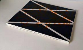 di San Lazzaro, XXe Siecle Nouvelles Situations de L' Art Contemporain (New Situations of