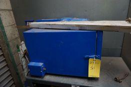 Henkel K-200 Rod Oven | 120V