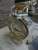 "3/4"" Metal Banding Machine w/Tool | Lot Loading Fee: $10.00"