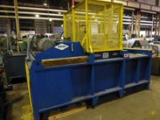 """Excel Compactor/Baler 