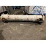 Krofta Air Dissolving Tube Type 3000
