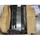 Noren Compact Cabinet Cooler | Unused Spare