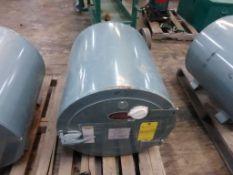 Phoenix Dry Rod Oven | Type: 300; Model No. 16C; 1000W; 120V