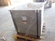 Rex Power Magnetics Reactor   Cat No. 388C1150E6/E2; 600V; 1PH