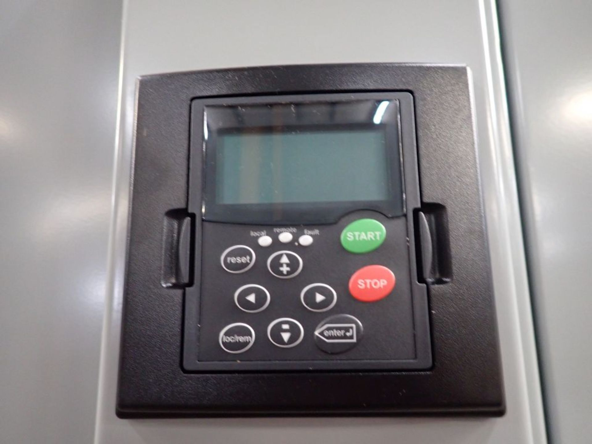 Eaton Freedom 2100 Series Motor Control Center   (4) SVX900-30A, with Eaton AF Drives, SVX9000, - Image 15 of 60