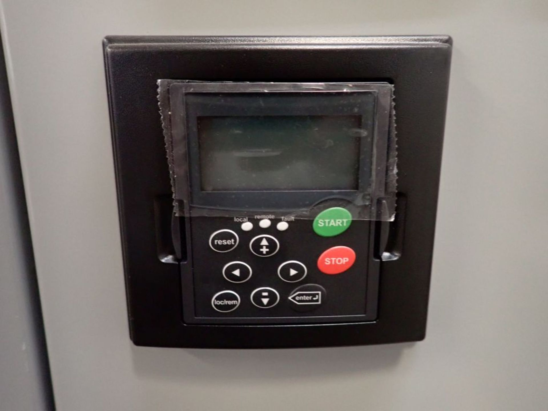 Eaton Freedom Series 2100 Motor Control Center   Never Installed; Includes:; (1) F206-30A; (1) - Image 11 of 64
