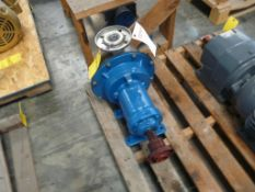 Goulds Pump
