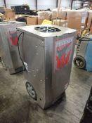 Phoenix 200 HT Dehumidifier - Part No. 4029970; 7.2A; 120V; Tag: 214995