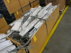Crate of LED Modules - Tag: 222334; Lot Loading Fee: $30
