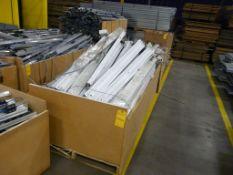 Crate of LED Modules - Tag: 222333; Lot Loading Fee: $30