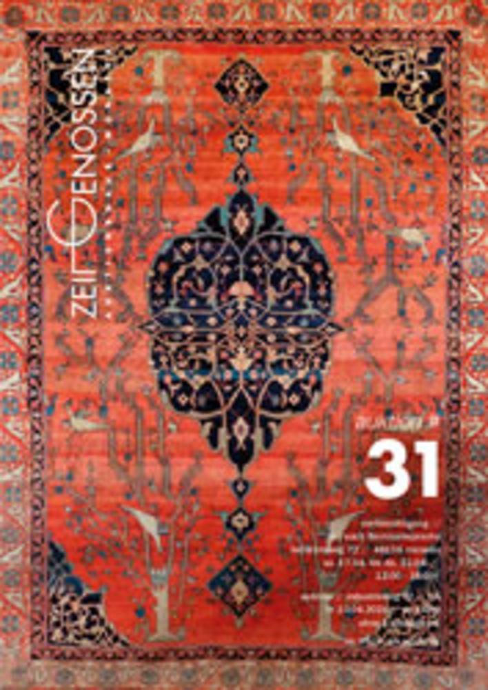Auktion 31 - Varia