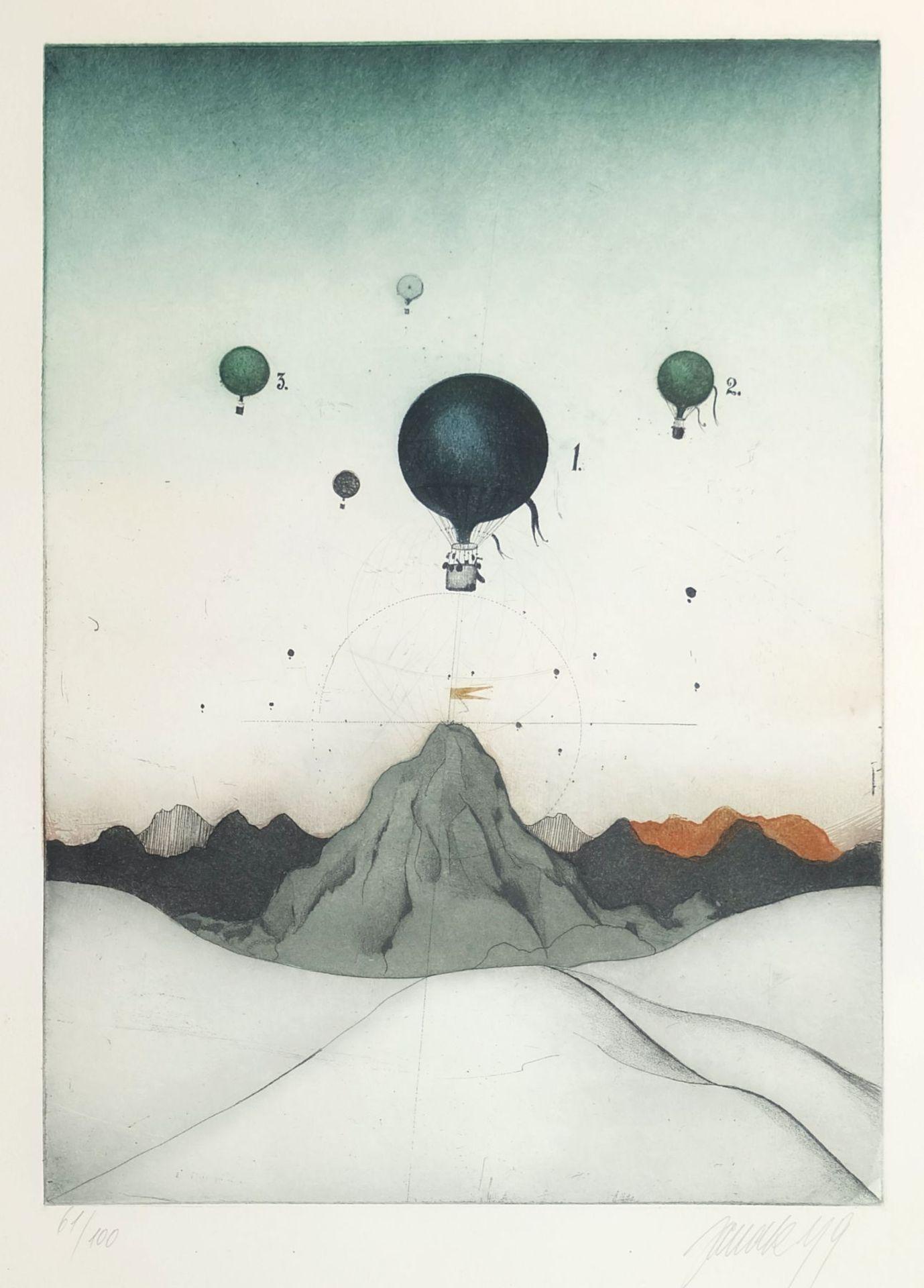 JANAK, Alois (*1924 Schönpriesen/ Krasne Prezno,