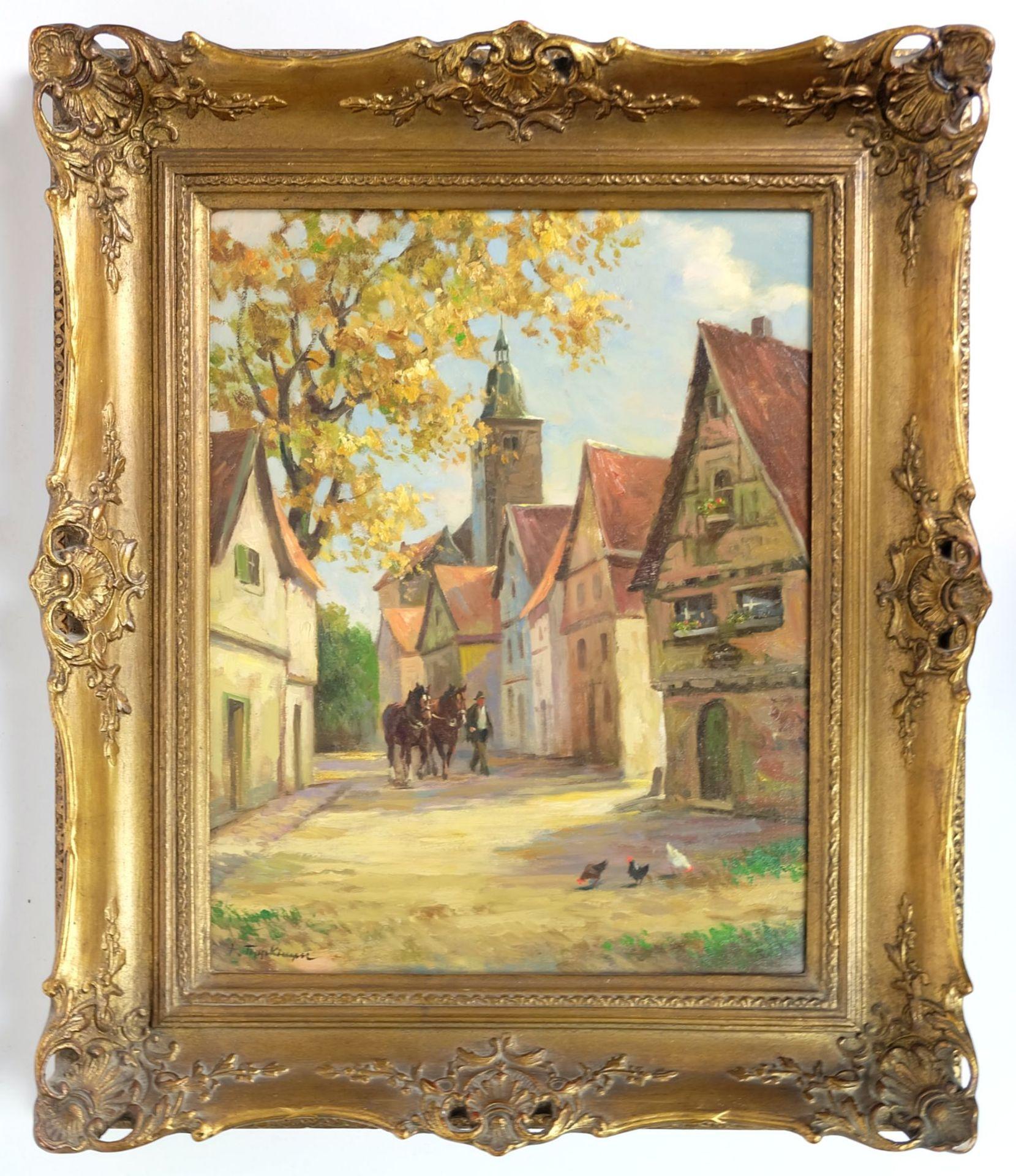 TIPPKEMPER, Josef (*1892 +?),