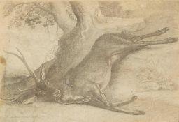 HOLLAR, Wenzel (*1607 +1677)/ AVONT, Peeter van (*1600 +1652),