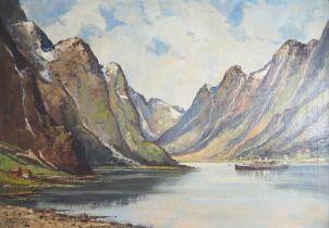 KÖHRER, Julius (*1897 †?),