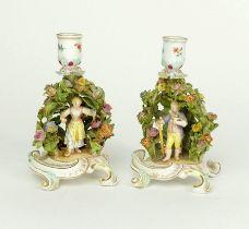 KÄNDLER, Johann Joachim für Königl. Porzellanmanufaktur Meissen,
