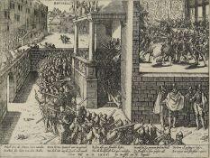 HOGENBERG, Frans (1535-1590),