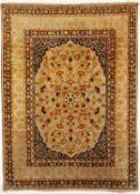 BRÜCKE ISFAHAN ANTIK, 167 x 123,