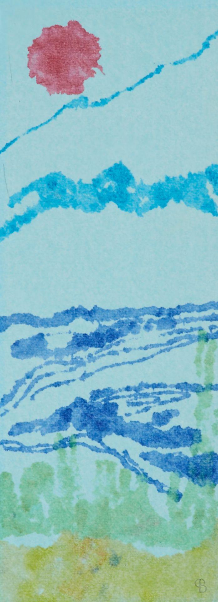 Sammlung - - Image 16 of 17