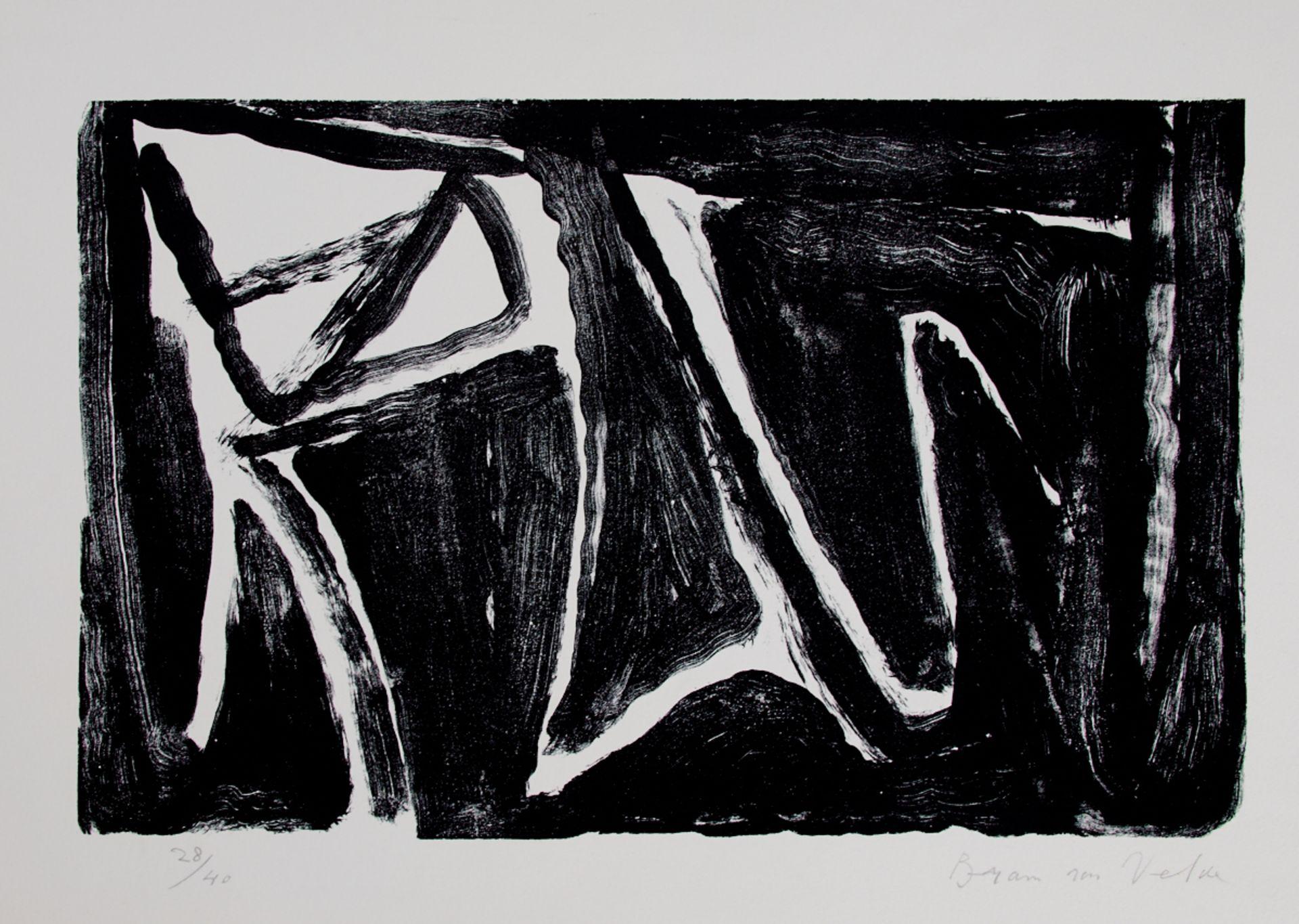 Sammlung - - Image 2 of 17