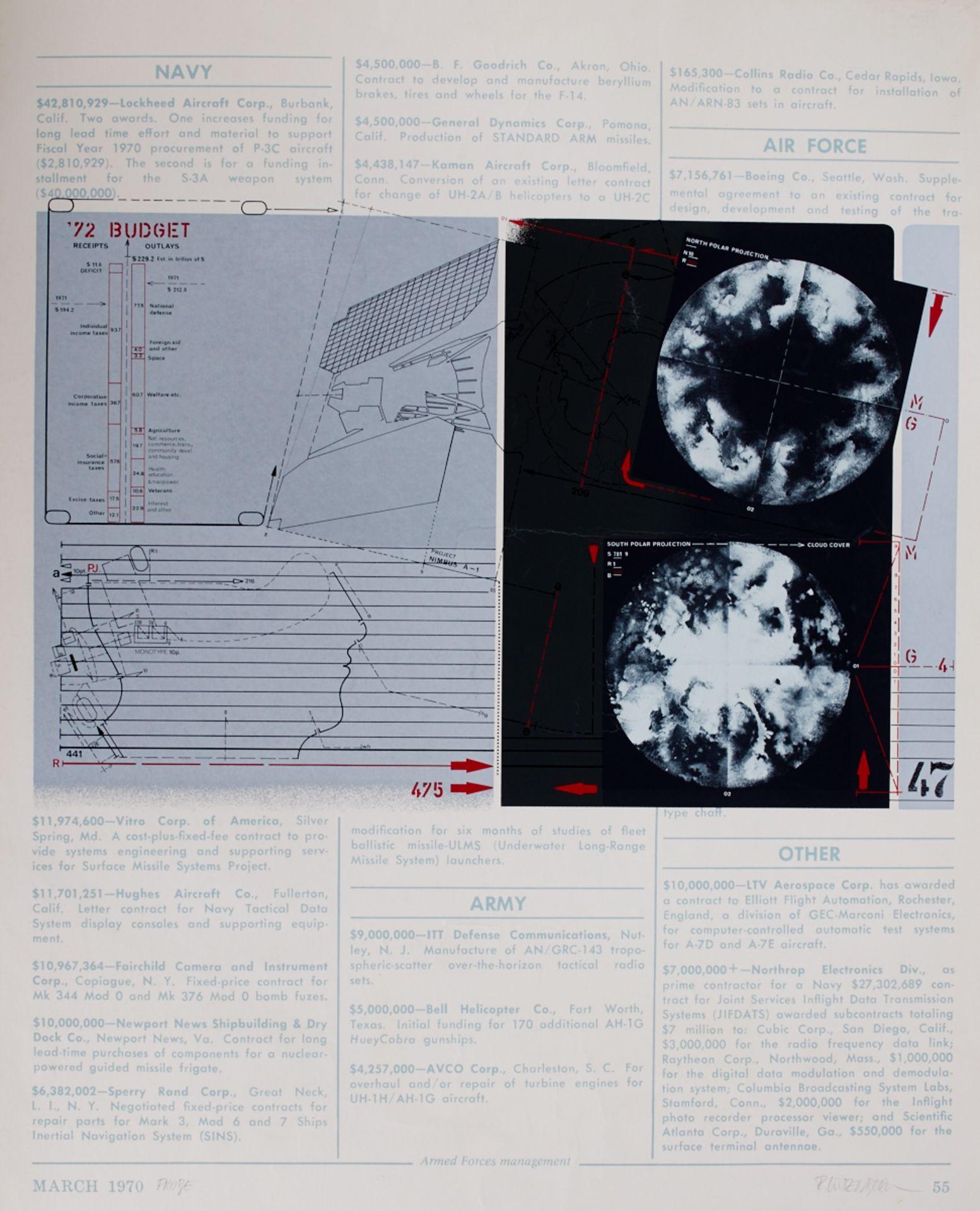 Sammlung - - Image 13 of 17
