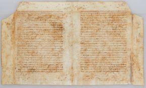 Talmudkommentare -