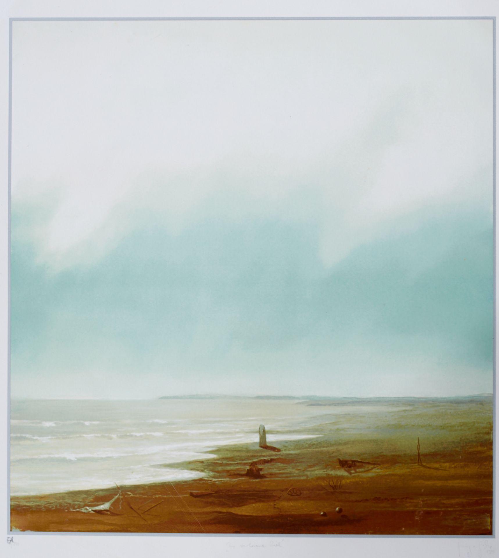 Sammlung - - Image 9 of 17